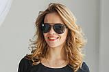 Женские солнцезащитные очки 317c30 SKL26-147411, фото 4
