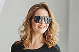 Женские солнцезащитные очки 317c30 SKL26-147411, фото 5