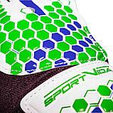 Воротарські рукавички SportVida SV-PA0009 Size 4 SKL41-227468, фото 5