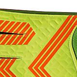 Воротарські рукавички SportVida SV-PA0042 Size 6 SKL41-227779, фото 5