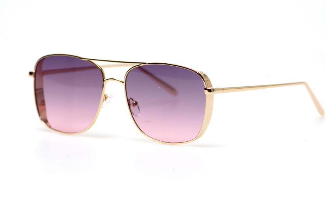 Жіночі сонцезахисні окуляри 3876f SKL26-148164