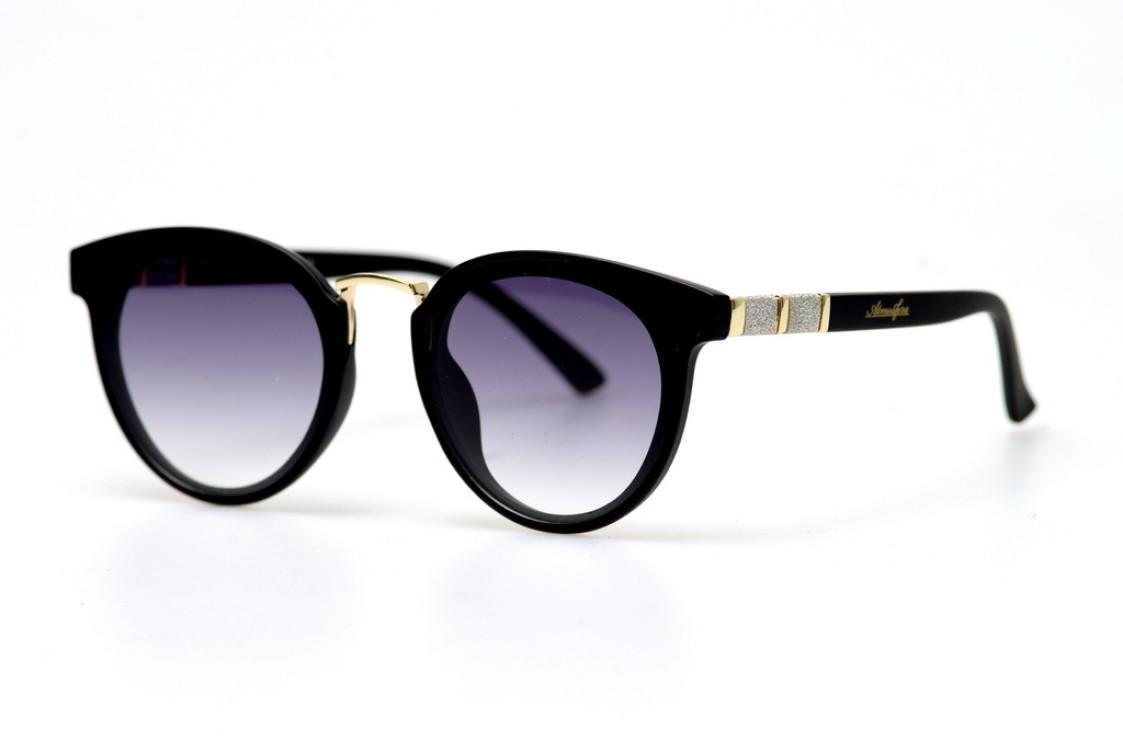 Женские солнцезащитные очки 3904c3 SKL26-148083