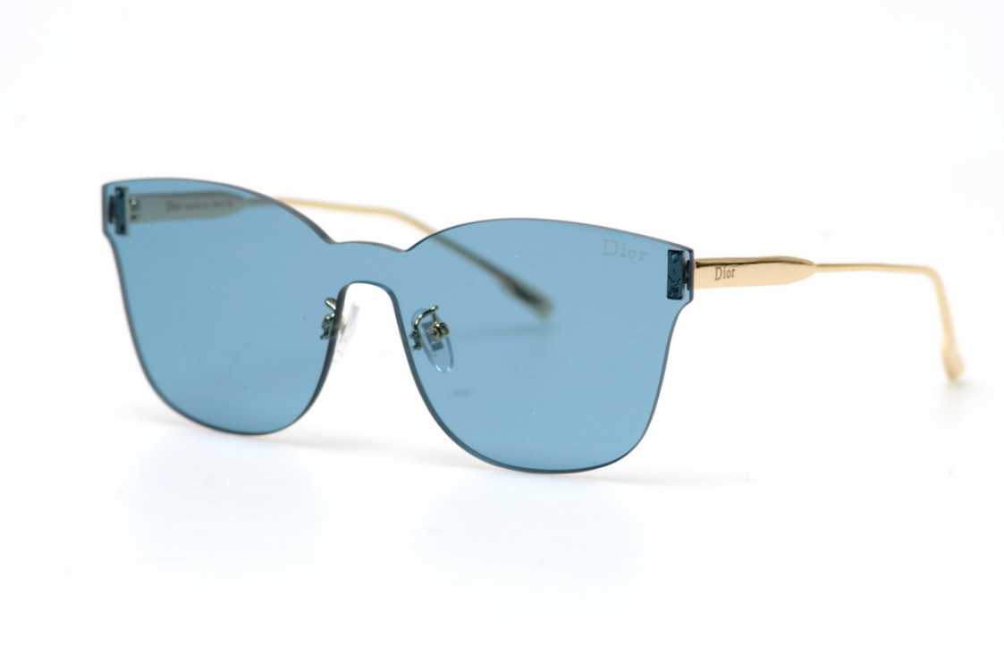 Женские солнцезащитные очки 3931b SKL26-148303