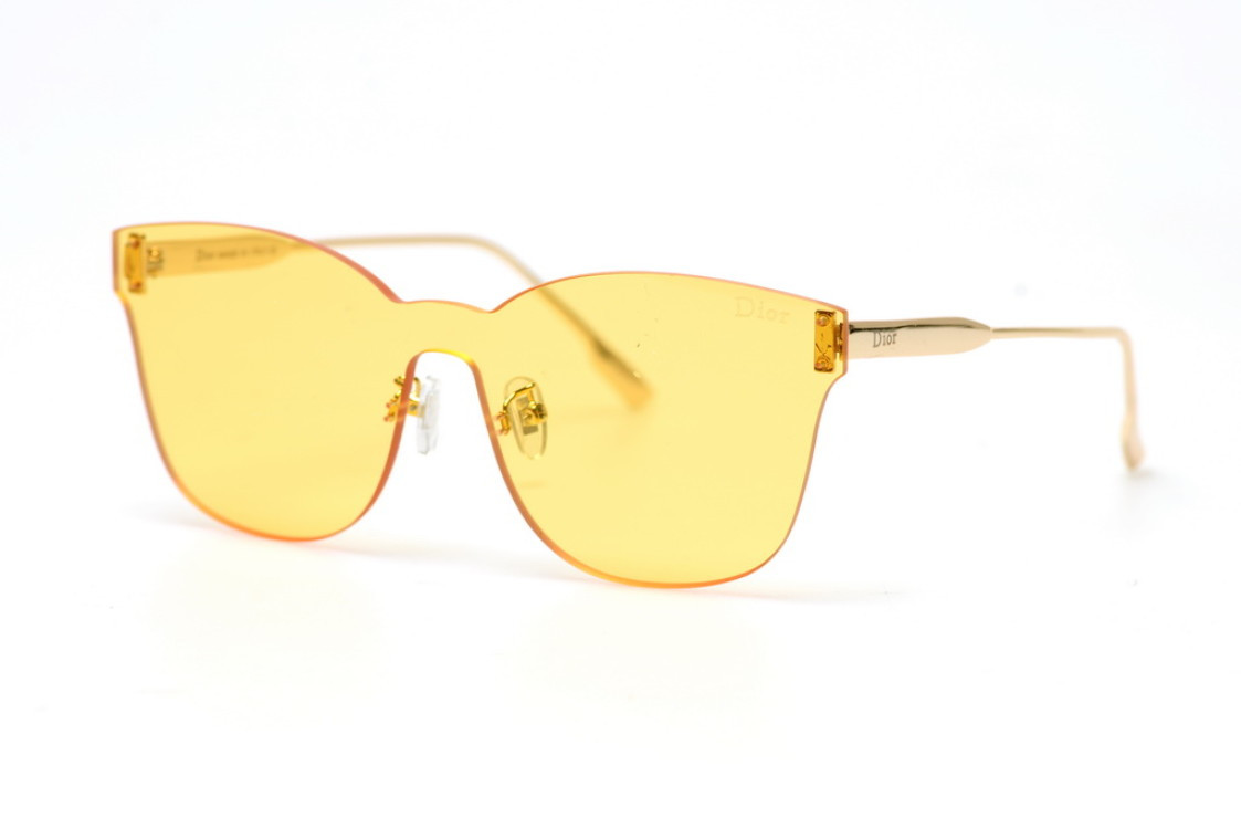 Жіночі сонцезахисні окуляри 3931y SKL26-148308