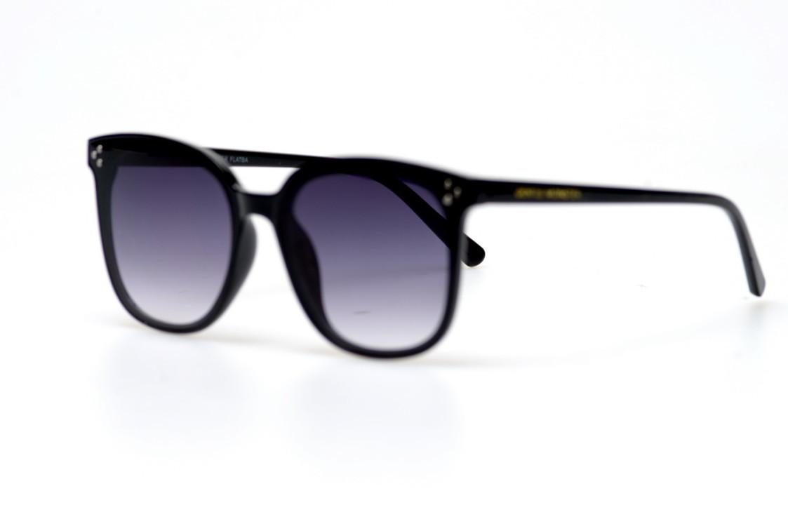 Жіночі сонцезахисні окуляри 3945bl SKL26-148293