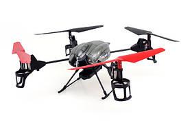 Квадрокоптер WL Toys V959 на радіокеруванні 24ГГц з камерою SKL17-139797