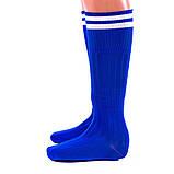 Гетри World Sport сині розмір 34-39 SKL11-281086, фото 2
