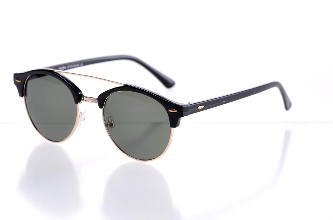 Жіночі сонцезахисні окуляри 7116с15 SKL26-147753