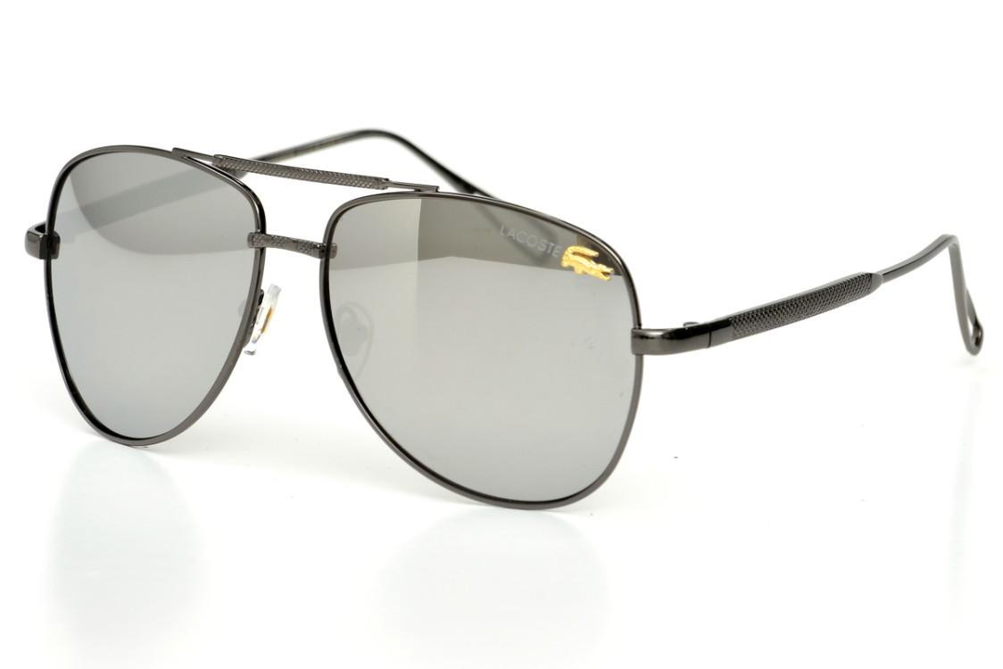 Жіночі сонцезахисні окуляри 7260c2 SKL26-147529