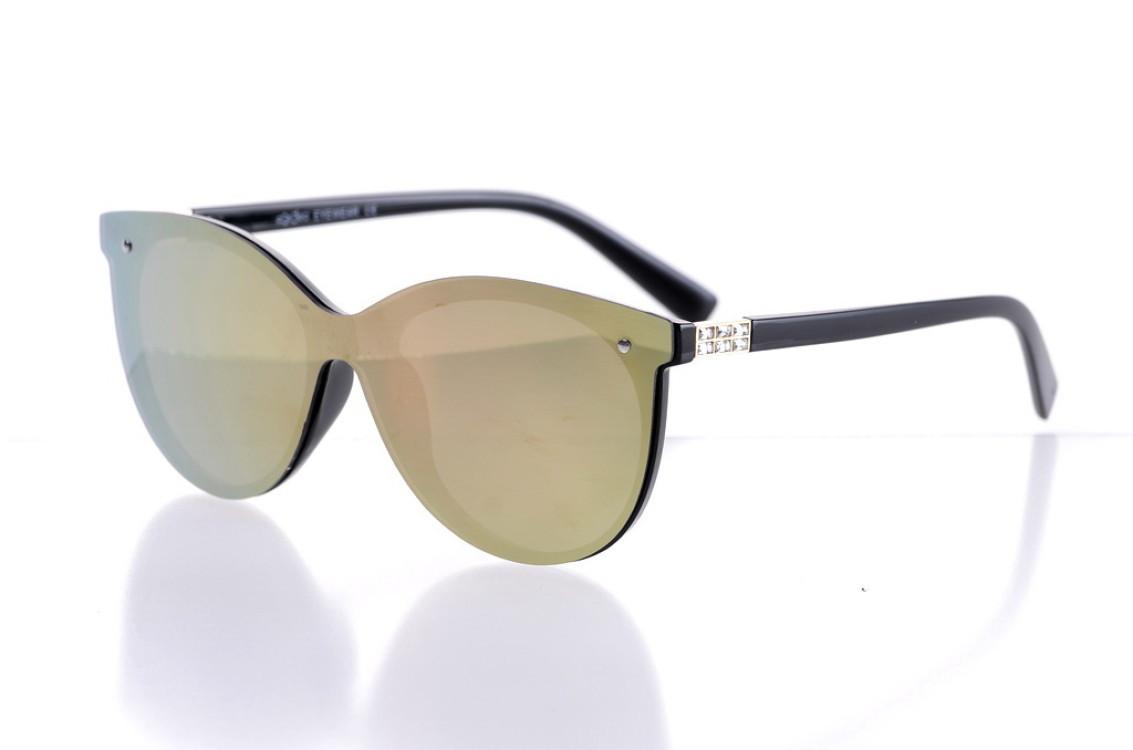 Жіночі сонцезахисні окуляри 8143c4 SKL26-147704
