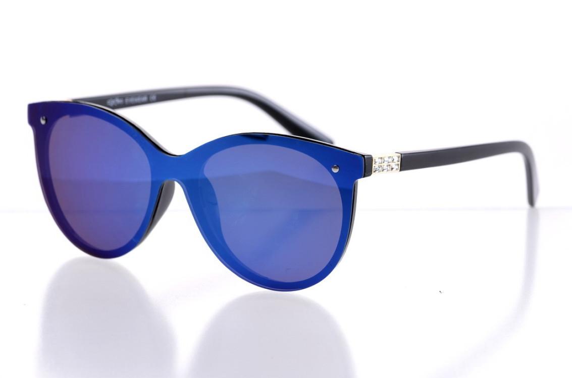 Жіночі сонцезахисні окуляри 8143c5 SKL26-147706