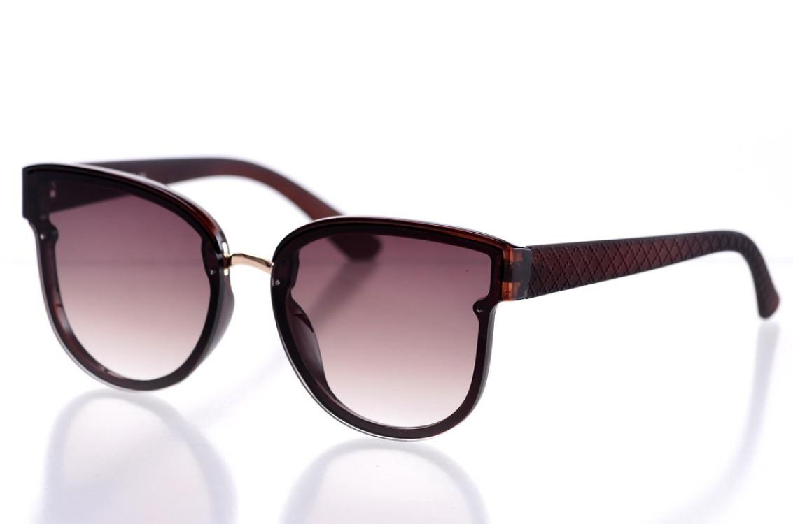 Женские солнцезащитные очки 8167c3 SKL26-147697