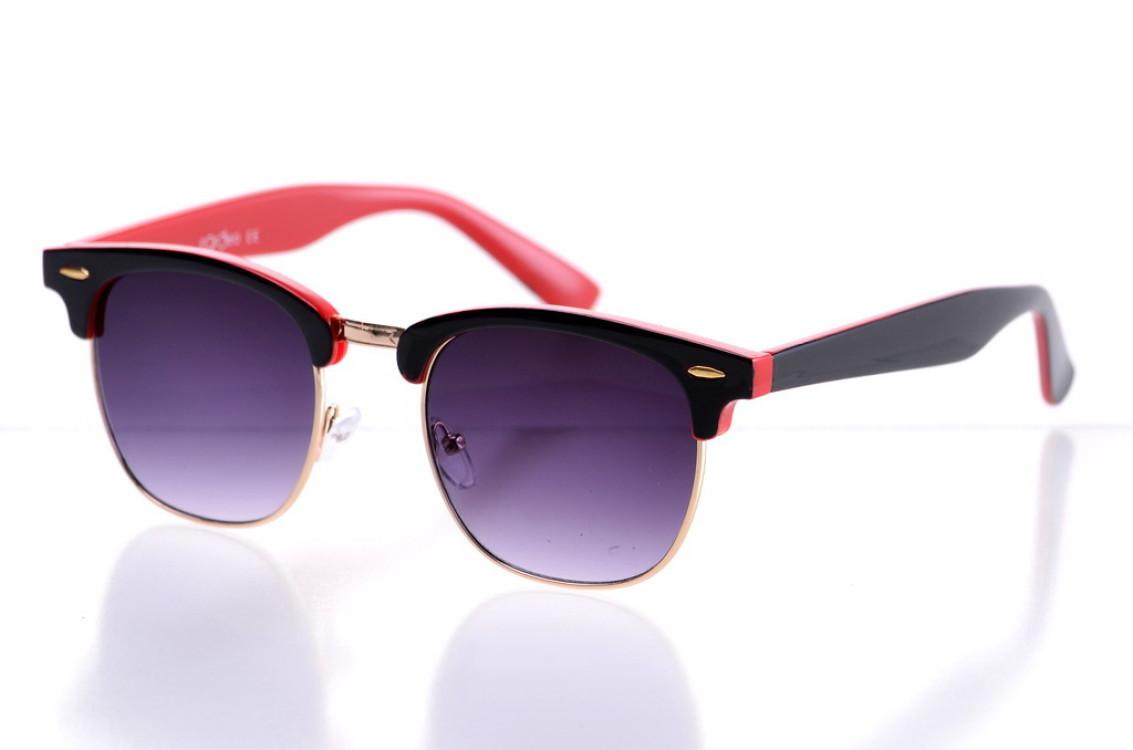 Женские солнцезащитные очки 8202c4 SKL26-147716