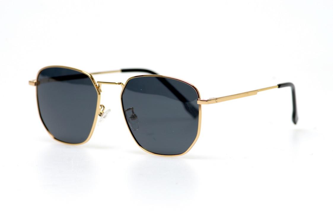Женские солнцезащитные очки 98151c48 SKL26-148131
