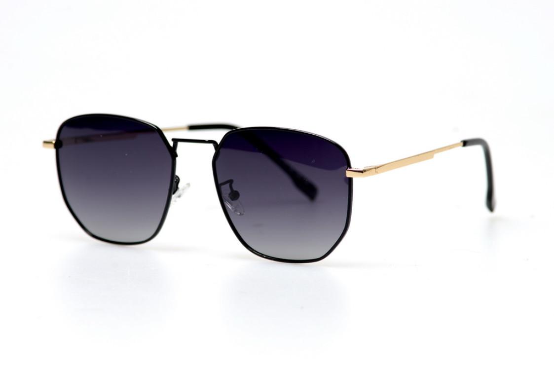 Женские солнцезащитные очки 98151c61 SKL26-148132