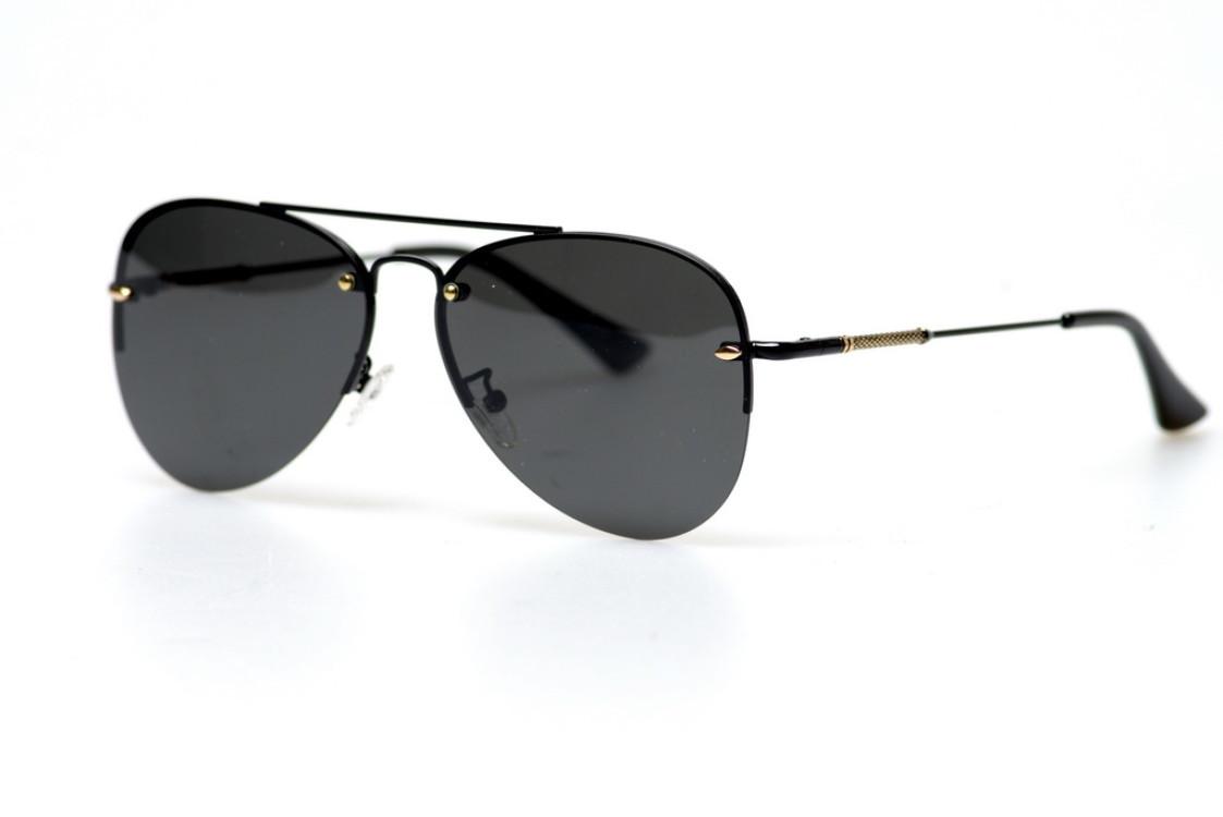 Жіночі сонцезахисні окуляри 98153c48-W SKL26-148142