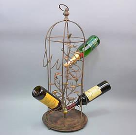 Декор - бутыльник SKL11-208107