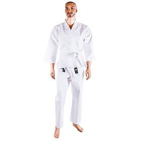Кимоно карате Combat Sports рост 120см SKL11-282149