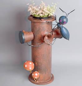 Декор для саду SKL11-208253