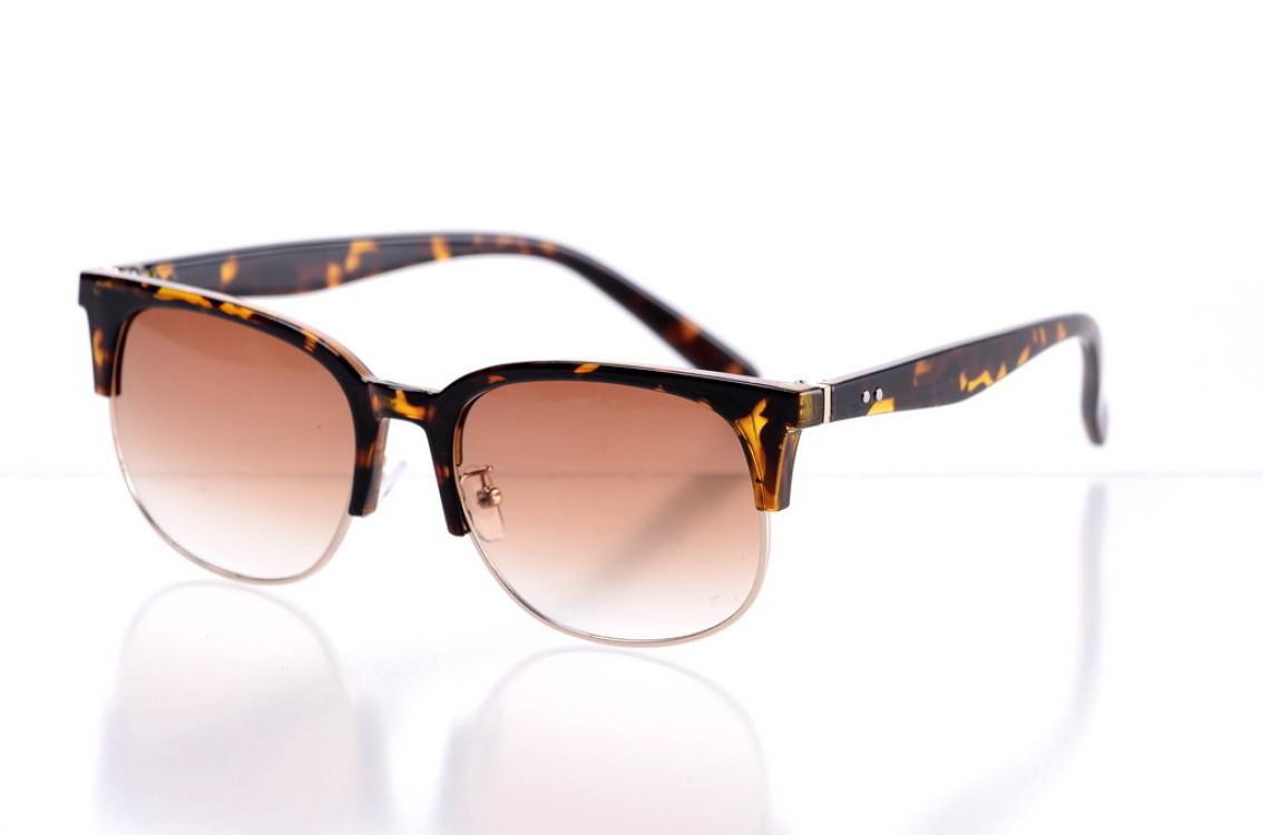 Жіночі сонцезахисні окуляри a90c3 SKL26-147760