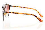 Жіночі сонцезахисні окуляри dior_so_real_leo SKL26-147376, фото 3