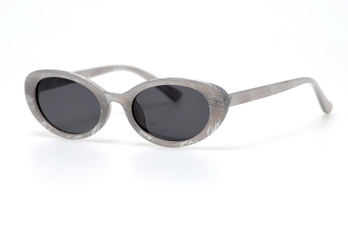 Женские солнцезащитные очки z3283g SKL26-148078