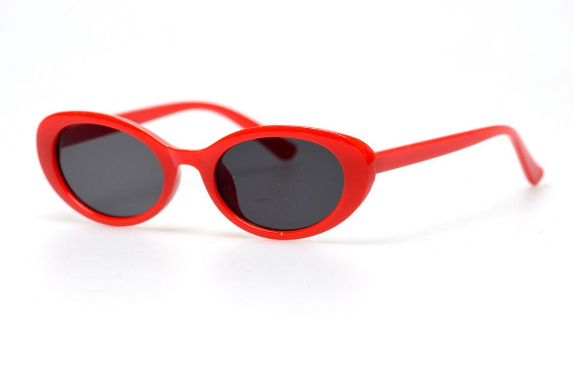 Жіночі сонцезахисні окуляри z3283r SKL26-148076