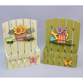 Підставка під квіти Весняний настрій SKL11-208243