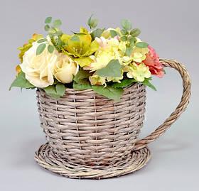 Підставка під квіти Чаша велика SKL11-208542