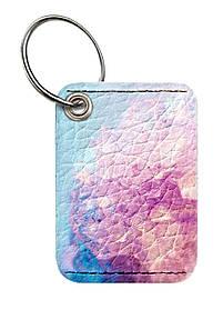 Брелок DM 04 Кристалл разноцветный SKL47-176796