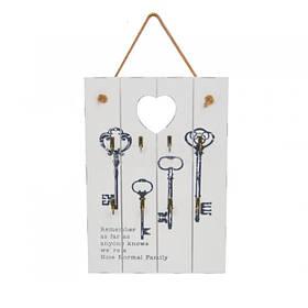 Ключница Golden Key SKL11-239378