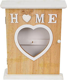 Ключница Home SKL11-208956
