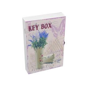 Ключница Key box SKL11-208975