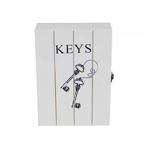 Ключница Keys SKL11-239379