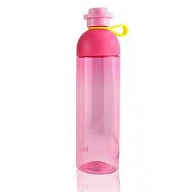 Бутылочка для воды Muse красная SKL11-203667