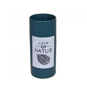 Ваза Love of natur SKL11-237919