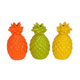 Ваза Pineapple маленькая SKL11-209782