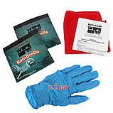 Рідина для захисту скла Rain brella SKL11-139280, фото 2