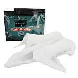 Рідина для захисту скла Rain brella SKL11-139280, фото 3