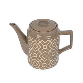 Заварочный чайник Fantasy SKL11-209689