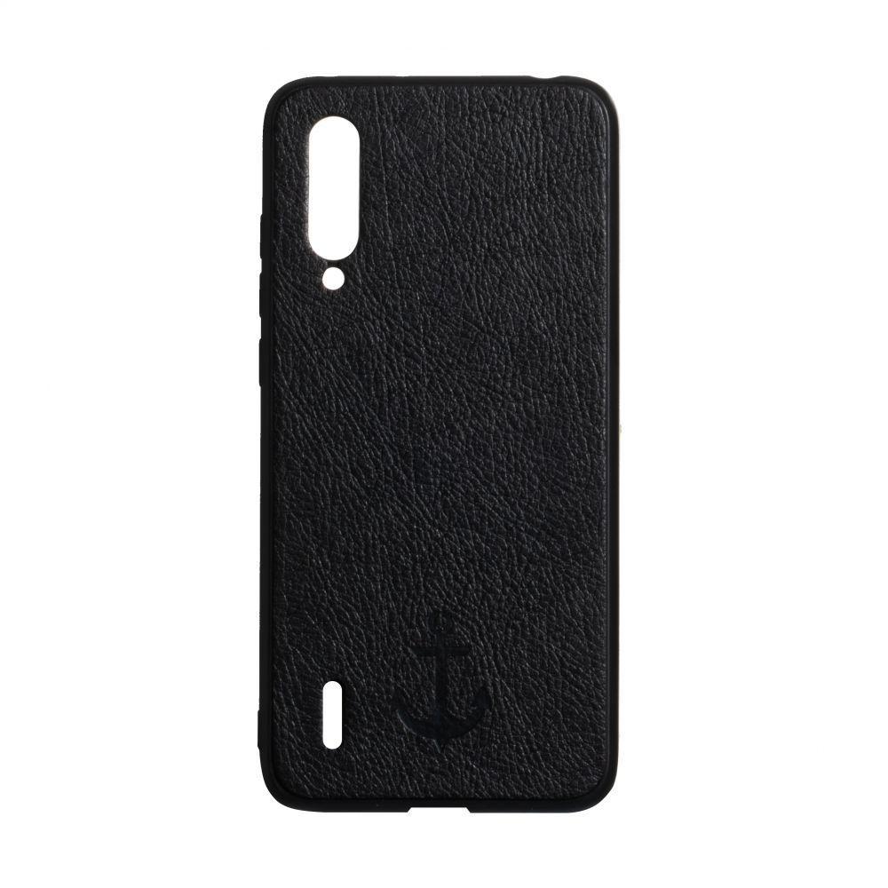Задня накладка Anchor for Xiaomi CC9 - Mi 9 Lite SKL11-233531