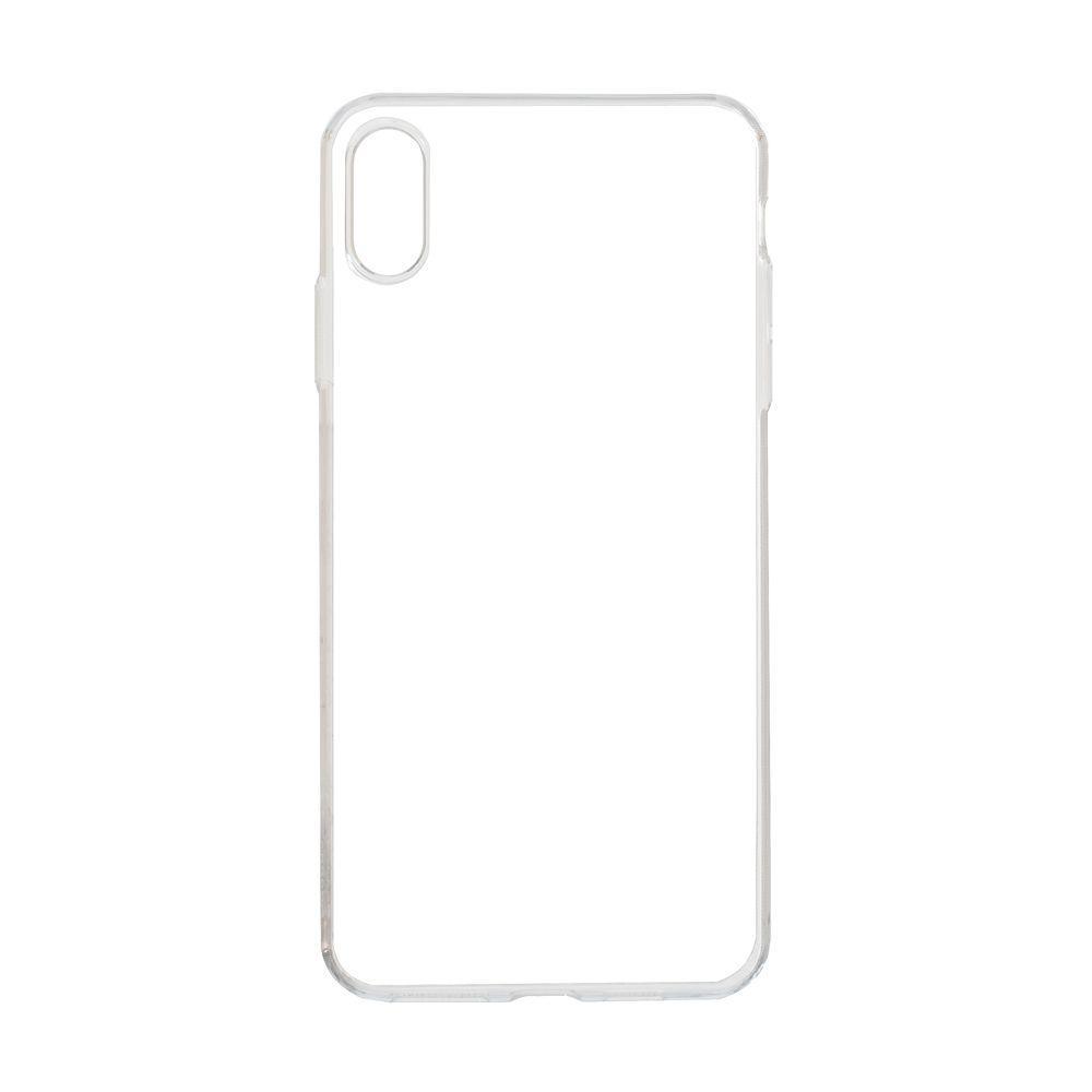 Задняя накладка Baseus Iphone Xr ARAPIPH61-B SKL11-234280
