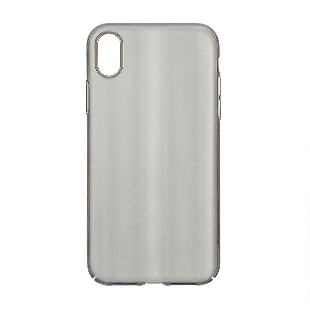 Задня накладка Baseus Iphone Xr WIAPIPH61-JG SKL11-234271
