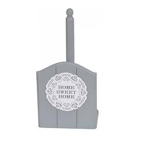 Тримач для паперових рушників Sweet home SKL11-208988