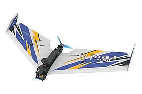 Літаюче крило TechOne Fpv Wing 900 960мм Epp Kit SKL17-141393