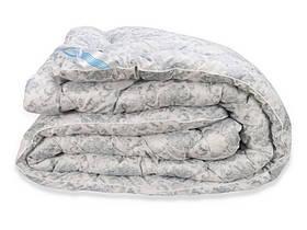 Одеяло Био Пух Leleka-Textile Евро 200х220 Узор SKL53-276667