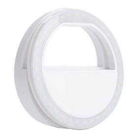 Селфи-кільце Selfie ring KS MP01 SKL25-150668