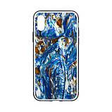Задня накладка G-Case Amber for Apple Iphone Xs Max SKL11-234397, фото 2