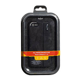 Задня накладка Kajsa Camo for Apple Iphone 8G SKL11-233900