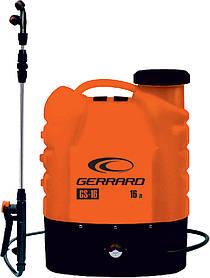 Обприскувач акумуляторний Gerrard GS-12 SKL11-236482